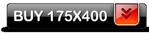 175x400